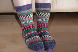 Sampler_socks_medium2_small_best_fit