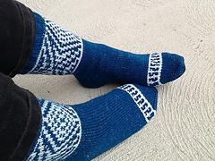 Icy_socks_2_small