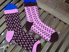 Mjb_socks_small