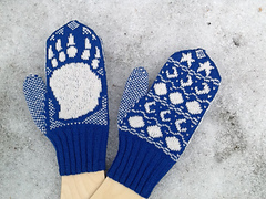 Bear_mitts_1_small