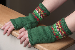 Green_gloves_jan_2016_small_best_fit