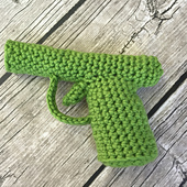 Greencrochetgun_small_best_fit