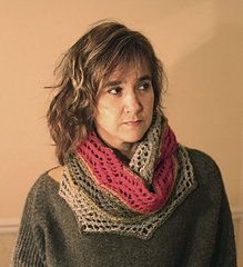 Long_couture_cowl_2_small
