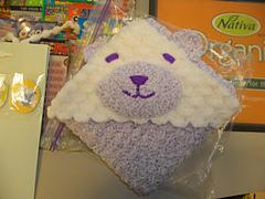 Teddy_blanket_small