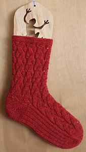 Trellis_sock2_small_best_fit