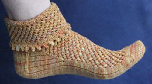 Sock_on_foot_web_medium