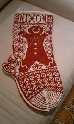 Nixon_s_christmas_stocking_medium
