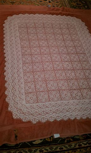 Altar_cloth_2_medium