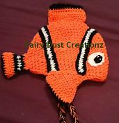 Clowny_fish_small_best_fit