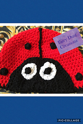 Ladybird_hat_99_small_best_fit