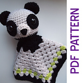 Panda-security-blanket_small_best_fit
