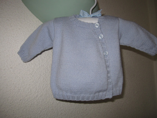 Ravelry Baby Gifts To Knit Over 60 Sweet And Soft Patterns For