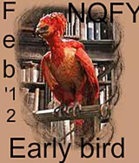 Feb2012_nqfy_early_bird_small2