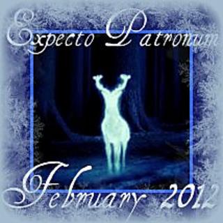 Feb2012patronus_small2