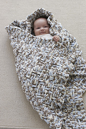 Bernat-basketweave-baby-blanket_89881-682x1024_small_best_fit