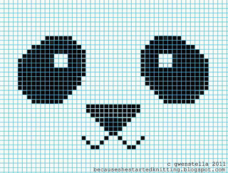 Knitpanda_small2