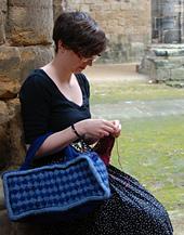 Knitting_shoot_july_13-1656_flip_small_best_fit