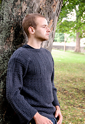 Knitting_shoot_july_13-1571_small_best_fit