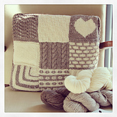 Cushion_front_small_best_fit