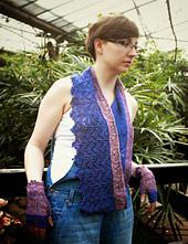 Gwen_dragonfly_shawl_104_small_best_fit