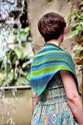 Gwen_dragonfly_shawl_243_small_best_fit