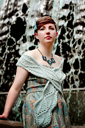 Gwen_dragonfly_shawl_3_small_best_fit