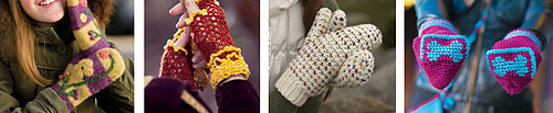 Free-crochet-mitten-patternsoffpic1_medium