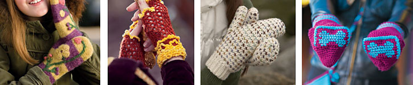 Free-crochet-mitten-patternsoffpic1_small_best_fit