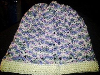 Snowflake_hat_small2