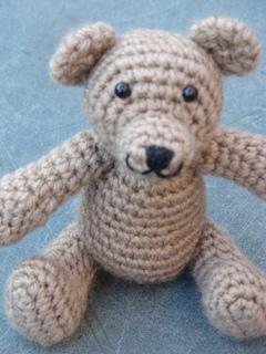 Teddy1_small2