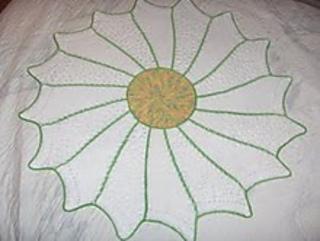 Flower_petal_blanket_small2