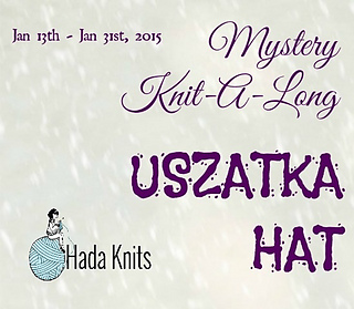 Uszatka_kal_badge1_small2