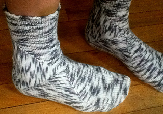 Zebrahexsocks04_small2