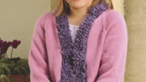 Ravelry Knit Today Magazine Website Patterns