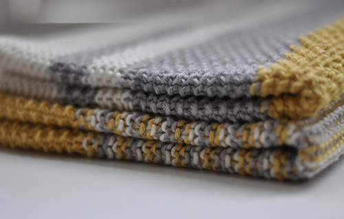 Ravelry Bistro And Cucina Kitchen Dish Towels Pattern By Kathy