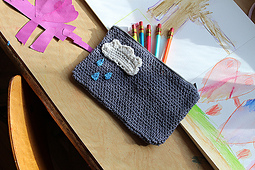 Pencil_case1_small_best_fit