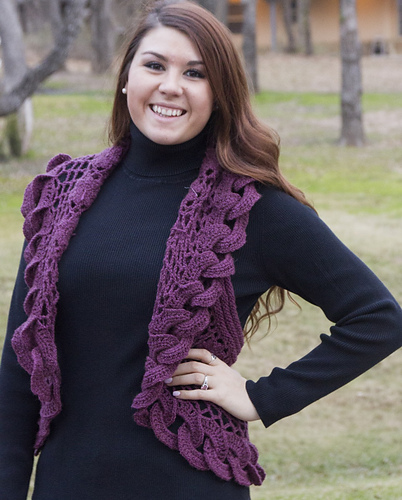Buffalo Round Up DK by Judy M. Ellis, Handiwords Ltd LLC !!}