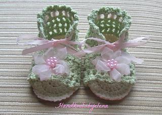 Green_crochet_sandals_1_small2