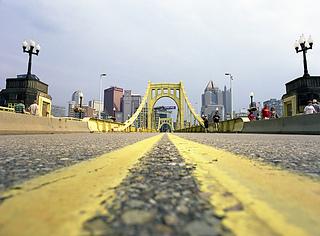 Bridge_small2