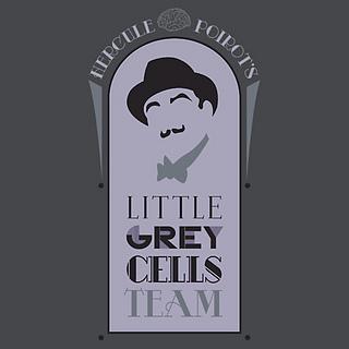 Poirot_small2