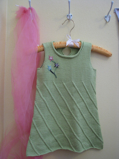 Jule_dress_hanging_small2