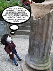 Cartoon1_small