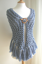 Denim_shawl_3_small_best_fit