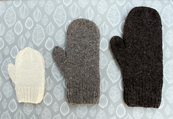 For_pattern_3_mittens_small_best_fit