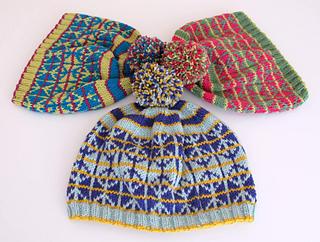 Three_hats_lr_small2