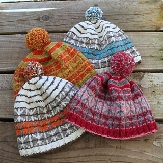 Four_pathfinder_hats_small2