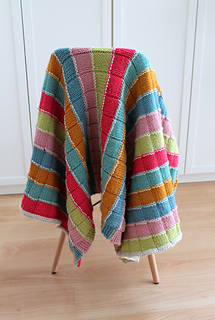 Special_chunky_blanket_2_small2
