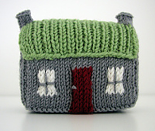 Closeup_mini_croft_house_small2