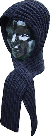 Eves_hooded_scarf_black_small_best_fit