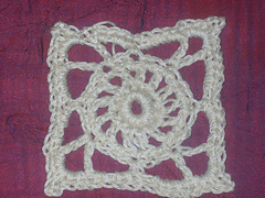 More_crochet_027_small